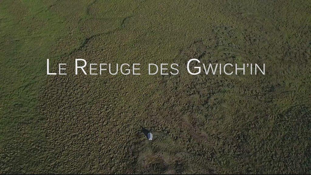 Le-Refuge-des-Gwichin-cover.jpg